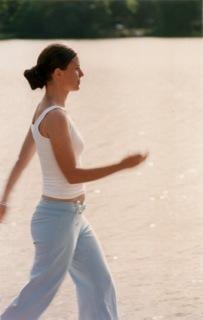 Breathwalk Classic