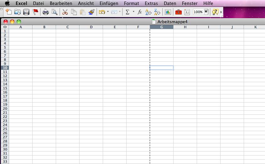 Bildschirmfoto 2013-11-28 um 16.20.49