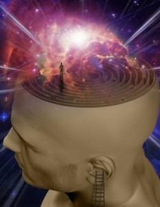 Mentaltechniken
