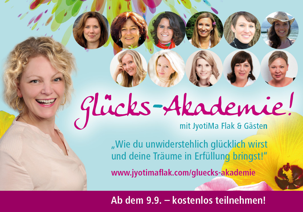 postkarte_Glücksakademiejyotimaflakundgaeste2
