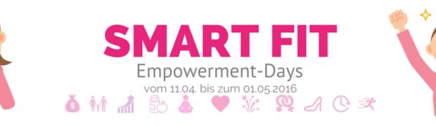 Die Empowerment-Days