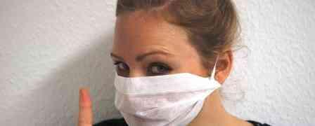 Erkältungszeit  – wie schütze ich mich am besten?!