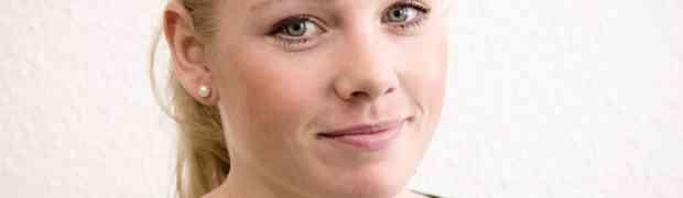 Osteopathin Liesa Schmidt -