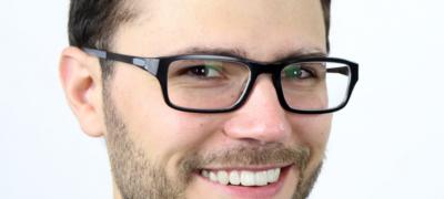 Die 5 besten Praxistipps, um die Sehkraft der Augen zu schützen