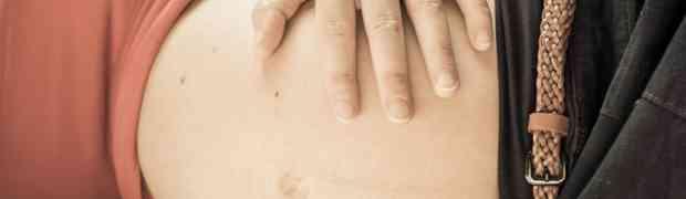 Fleisch essen während der Schwangerschaft - darauf sollten Sie achten